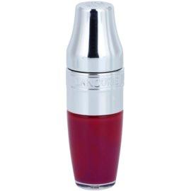 Lancôme Juicy Shaker Lipgloss mit pflegenden Ölen Farbton 283 Berry In Love  6,5 ml