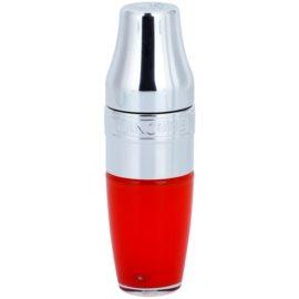 Lancôme Juicy Shaker Lipgloss mit pflegenden Ölen Farbton 352 Wonder Melon  6,5 ml