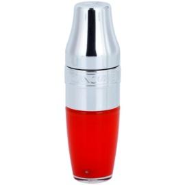Lancôme Juicy Shaker Lip Gloss with Nourishing Oils Color 352 Wonder Melon  6,5 ml