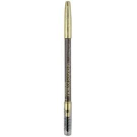Lancôme Eye Make-Up Le Crayon Sourcils tužka na obočí odstín 020 Châtain 1,19 g