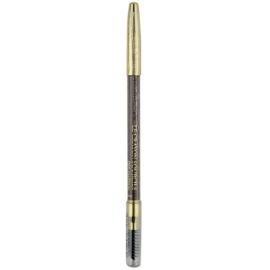 Lancôme Eye Make-Up Le Crayon Sourcils creion pentru sprancene culoare 020 Châtain 1,19 g