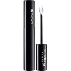 Lancôme Eye Make-Up Le Crayon Sourcils gel pentru sprancene culoare 00 Transparent 6,5 ml