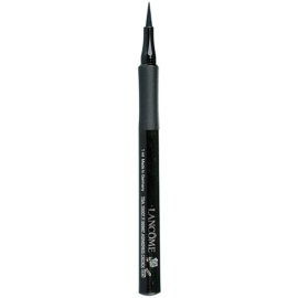 Lancôme Eye Make-Up Liner Plume szemhéjtus árnyalat 01 Black  1 ml