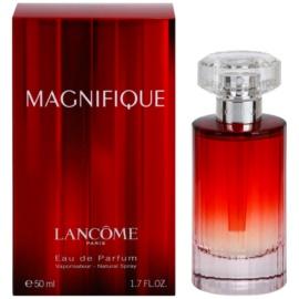 Lancôme Magnifique parfémovaná voda pro ženy 50 ml