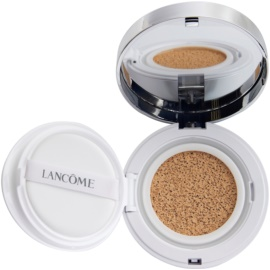 Lancôme Miracle Cushion fluid make-up v gobici SPF 23 odtenek 010 Albatre  14 g