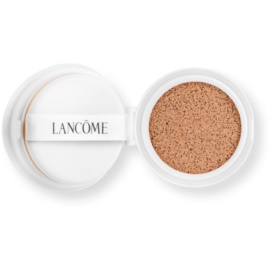 Lancôme Miracle Custion Liquid Cushion Compact Fluid Foundation with SPF 23 Refill Shade 02 137 g