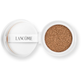 Lancôme Miracle Cushion fluidní make-up v houbičce SPF 23 náhradní náplň odstín 04 137 g