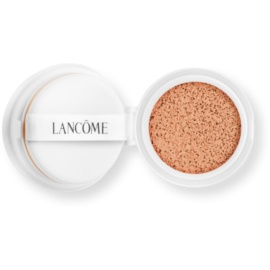 Lancôme Miracle Custion Liquid Cushion Compact Fluid Foundation with SPF 23 Refill Shade 01 137 g
