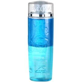 Lancôme Bi-Facil desmaquillante de ojos apto para pieles sensibles  125 ml
