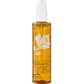 Lancôme Cleansers Foaming Cleansing Makeup Remover 200 ml