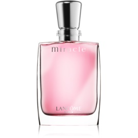 Lancôme Miracle Parfumovaná voda pre ženy 30 ml