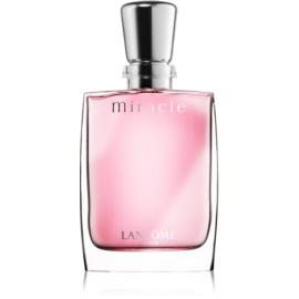 Lancôme Miracle parfumska voda za ženske 30 ml