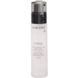 Lancôme Makeup Primer основа під макіяж під тональний крем  25 мл