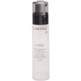 Lancôme Makeup Primer baza pentru machiaj sub machiaj  25 ml