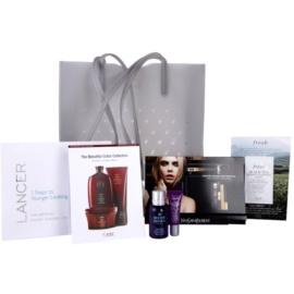 Lancôme Neiman Marcus kosmetická sada I.