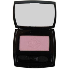Lancôme Ombre Hypnôse Pearly Color fard de ochi perlat culoare P203 Rose Perlée 2,5 g