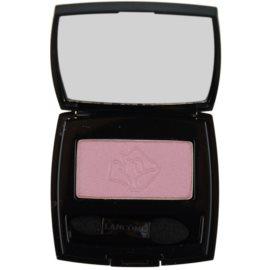 Lancôme Ombre Hypnôse Pearly Color biserna senčila za oči odtenek P203 Rose Perlée 2,5 g