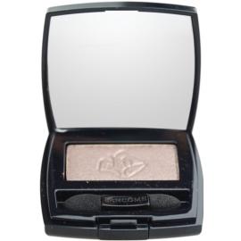 Lancôme Eye Make-Up Ombre Hypnôse fard ochi culoare I204 Cuban Light 2,5 g