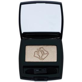 Lancôme Eye Make-Up Ombre Hypnôse fard ochi culoare I206 - Taupe Erika 2,5 g