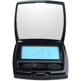 Lancôme Ombre Hypnôse Pearly Color fard de ochi perlat culoare P205 Lagon Secret 2,5 g