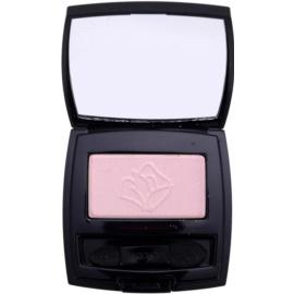 Lancôme Eye Make-Up Ombre Hypnôse umbre de pleoape cu sclipici culoare S103 Rose Étoilé 2,5 g