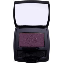 Lancôme Eye Make-Up Ombre Hypnôse umbre de pleoape cu sclipici culoare S304 Violet Divin 2,5 g
