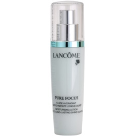 Lancôme Pure Focus Fluid For Oily Skin  50 ml