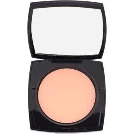 Lancôme Poudre Majeure Excellence Compact polvos compactos para pieles normales y secas tono 04 Peche Doree  10 g