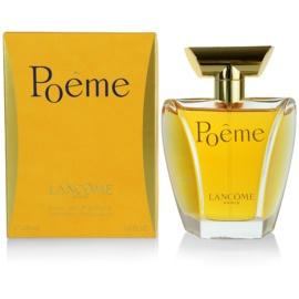 Lancôme Poeme Eau de Parfum für Damen 100 ml