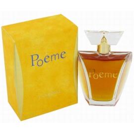 Lancôme Poeme Eau de Parfum für Damen 50 ml