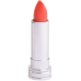 Lancôme Rouge in Love Lippenstift Farbton 146B Miss Coquelicot 4,2 ml