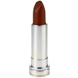 Lancôme Rouge in Love šminka odtenek 287N Chocolat Mordoré 4,2 ml