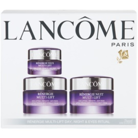 Lancôme Renergie Multi-Lift козметичен пакет  III.