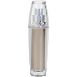 Lancôme Secret de Vie das erneuernde Serum für alle Hauttypen, selbst für empfindliche Haut  30 ml