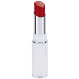 Lancôme Shine Lover ruj hidratant lucios culoare 160 Unconventional 3,2 ml