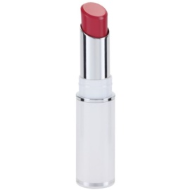 Lancôme Shine Lover ruj hidratant lucios culoare 316 Éclat De Rose 3,2 ml