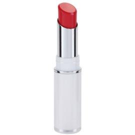 Lancôme Shine Lover ruj hidratant lucios culoare 321 Bc-Beigé 3,2 ml