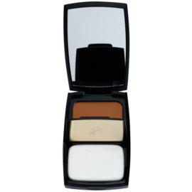 Lancôme Teint Idole Ultra Compact kompaktní pudr pro matný vzhled odstín 06 Beige Cannelle 11 g