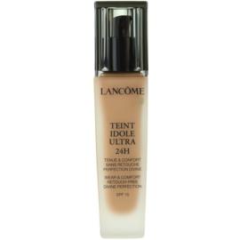 Lancôme Teint Idole Ultra 24 h hosszan tartó make-up SPF 15 árnyalat 055 Beige Idéal  30 ml