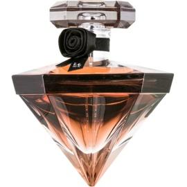 Lancôme La Nuit Trésor eau de parfum nőknek 75 ml