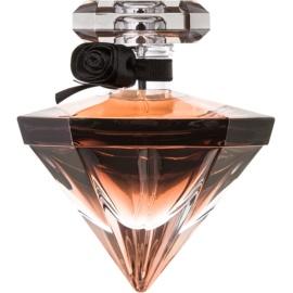 Lancôme La Nuit Trésor Eau de Parfum für Damen 50 ml