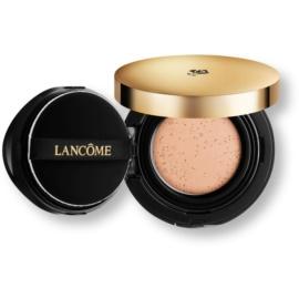 Lancôme Teint Idole Ultra Cushion dlouhotrvající make-up v houbičce SPF 50 odstín 02 Beige Rose 13 g