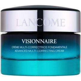 Lancôme Visionnaire Korrekturcreme zum Konturenglätten und aufhellen der Haut SPF 20  50 ml