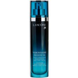 Lancôme Visionnaire vyhlazující sérum na rozšířené póry a vrásky  30 ml