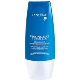 Lancôme Visionnaire tratamento alisador para rosto [1 Minute Blur] Smoothing Skincare Instant Perfector 30 ml