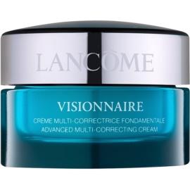 Lancôme Visionnaire creme corretor de alisamento para contorno e brilho da pele  30 ml
