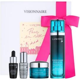 Lancôme Visionnaire kozmetika szett XI.