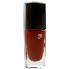 Lancôme Vernis In Love lac de unghii cu uscare rapida culoare 179M Madame Tulipe 6 ml
