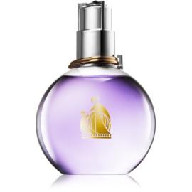 Lanvin Éclat d'Arpège eau de parfum para mujer 100 ml