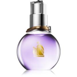 Lanvin Eclat D'Arpege Parfumovaná voda pre ženy 30 ml